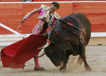 Running of the Bulls without bullfights? Pamplona mayor says it's possible