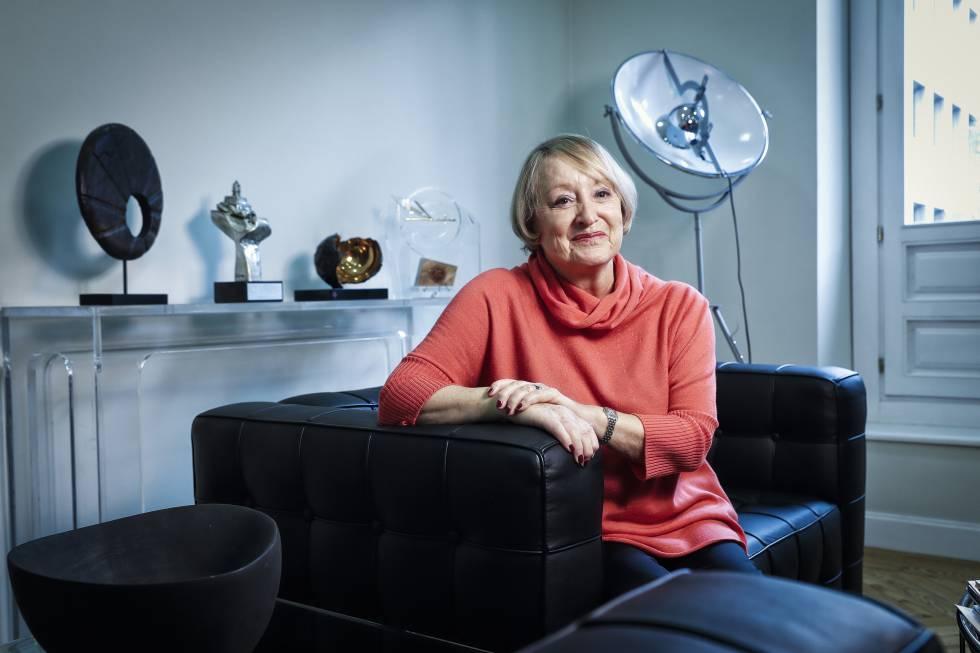 Yvonne Blake  sc 1 st  El País & Movies: Yvonne Blake designer of u0027Supermanu0027 costume dies at 78 ...