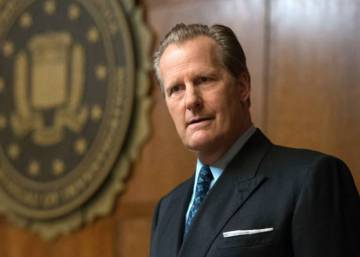 Las series de la temporada (III): 'The Looming Tower'