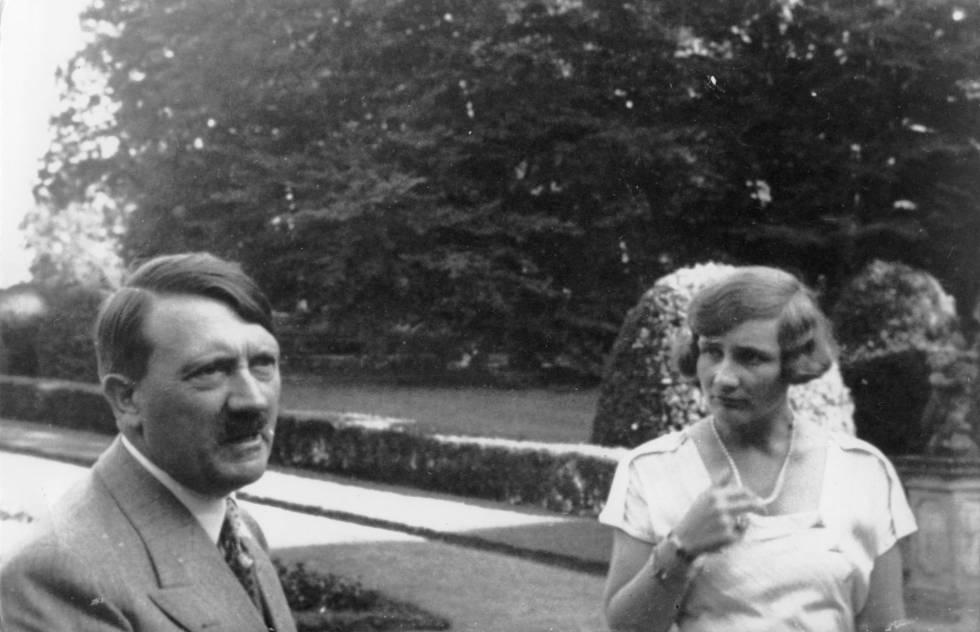 Como hacer el corte de pelo nazi