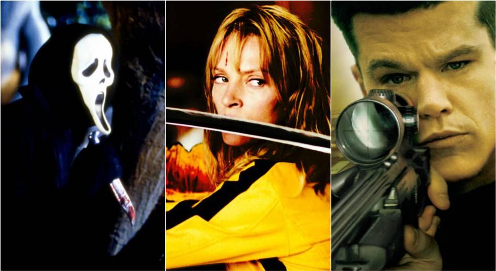Las películas y series que dejan Netflix en septiembre