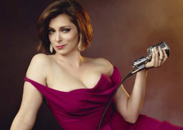 Las series de la temporada (VI): 'Crazy Ex-Girlfriend'