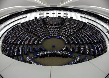 Europa afronta dividida el futuro de los derechos de autor