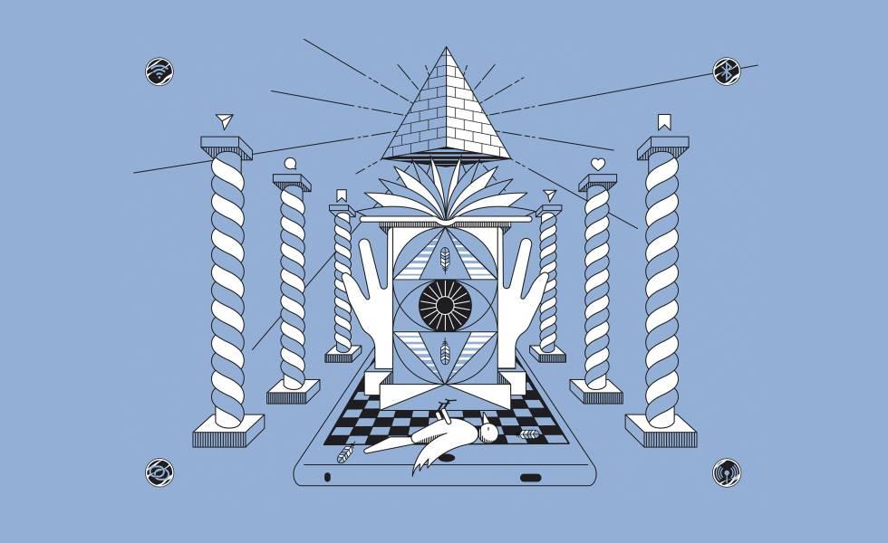 Religion Digital
