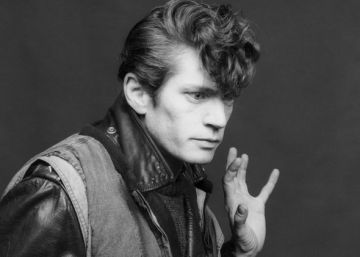 Mapplethorpe, no solo para mayores de 18