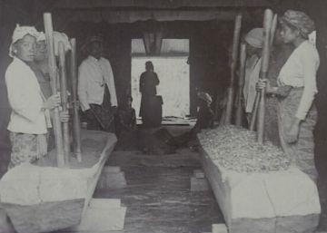 Aquellos 40 Anos Dorados De La Cocaina Legal