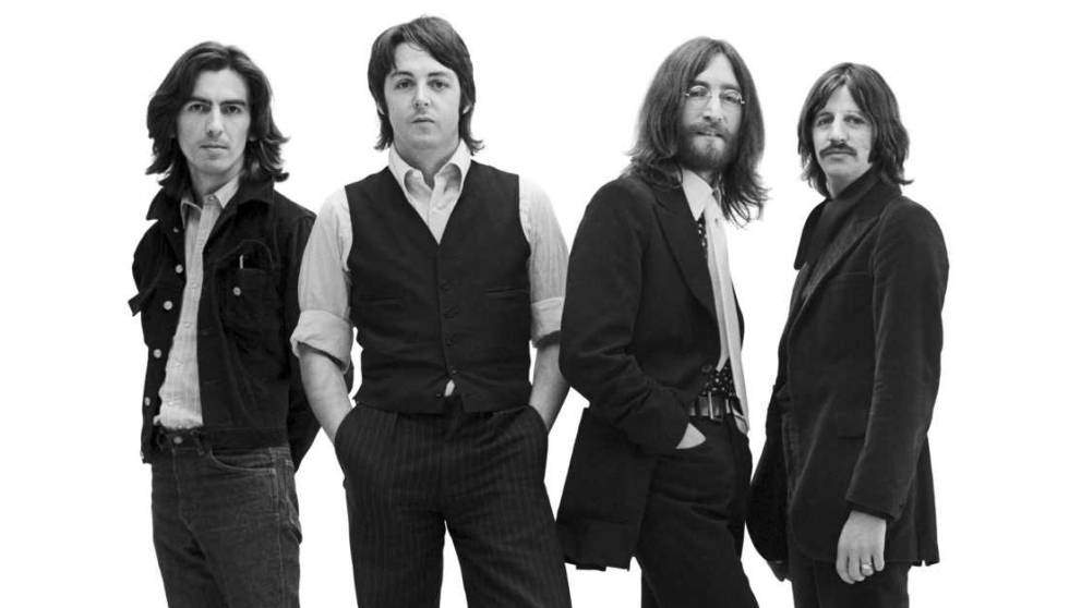 Cuando los Beatles rompieron los esquemas