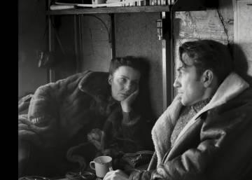 Las mejores (y peores) críticas de Cold War y Petra