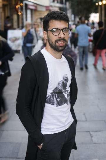 Carlos Manuel Álvarez.