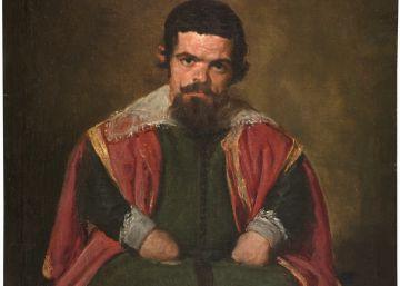 Noticias sobre Felipe IV | EL PAÍS