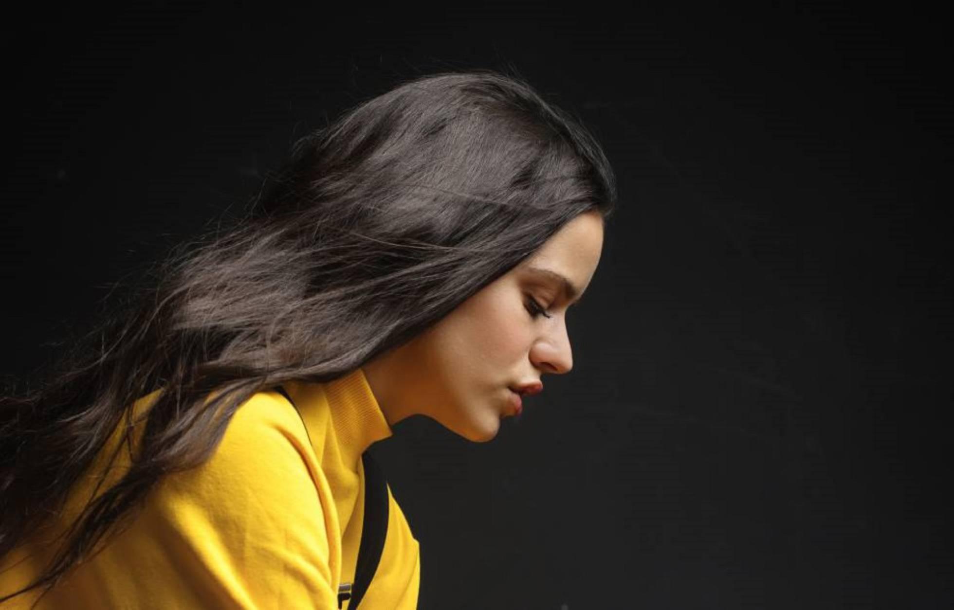 Rosalía y J Balvin, en cabeza de los nominados a los Grammy Latinos 2018