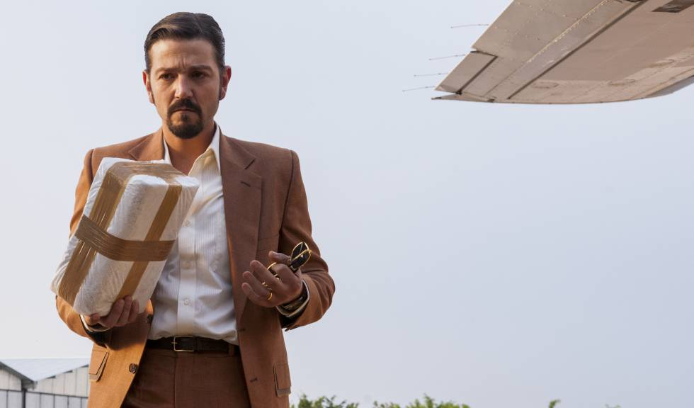"""Diego Luna  """"Narcos doesn t glorify drug dealers but they are interesting  characters"""" 5f78d1e5eaace"""