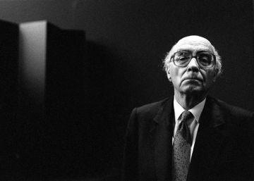 Chiapas y Acteal marcaron el compromiso de Saramago con México