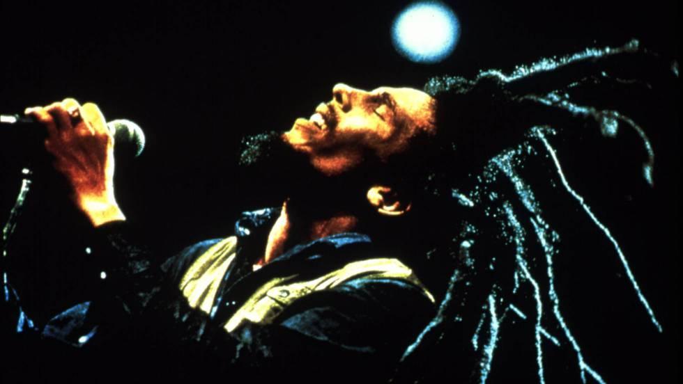 El 'reggae', Patrimonio Inmaterial de la Humanidad