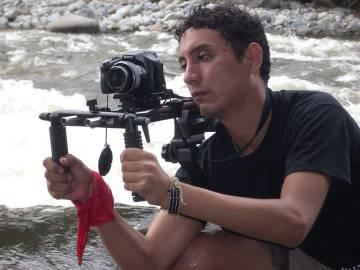 Una treintena de realizadores ecuatorianos buscan una ventana para venderse