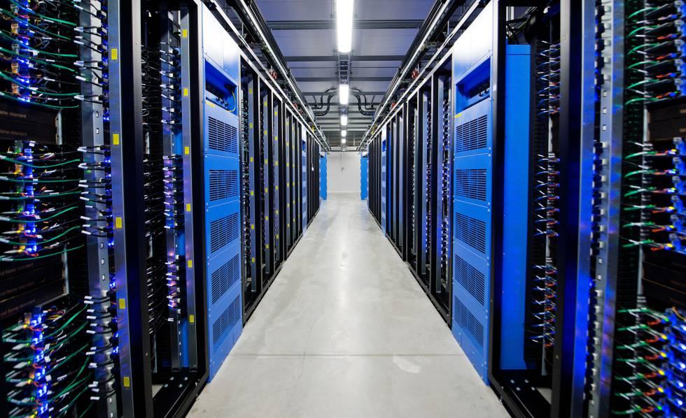 Sobrepasados por el 'big data'
