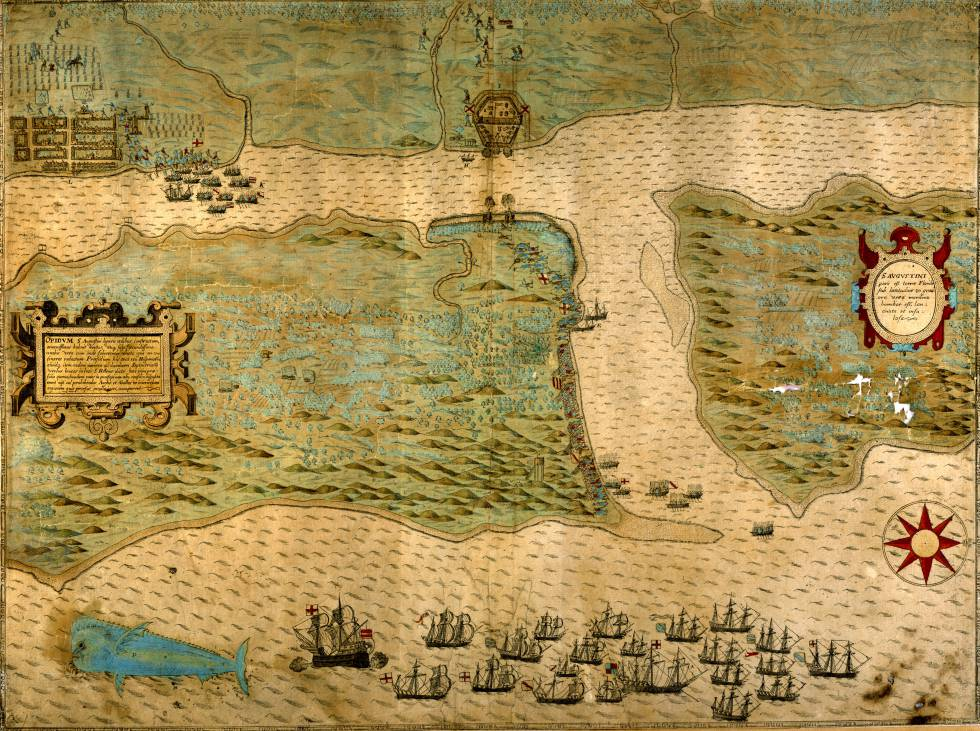 Map Of Spain 1492.Spanish Treasure Shipwrecks Of The Caribbean Spain Drafts Treasure