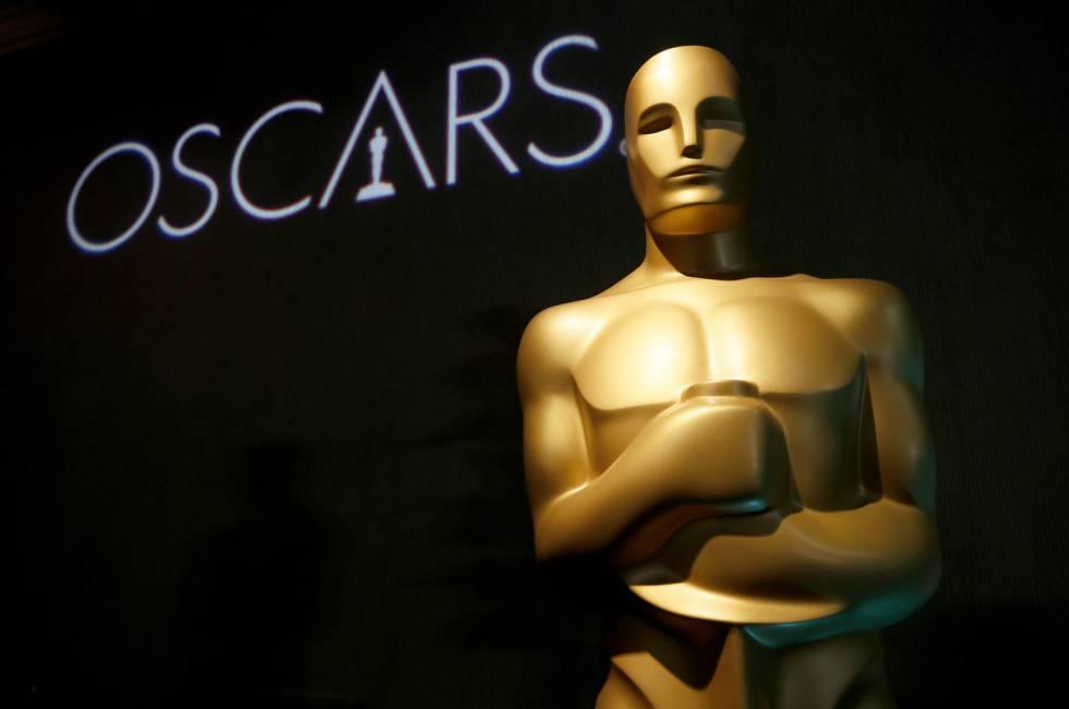 onde assistir Oscar 2019