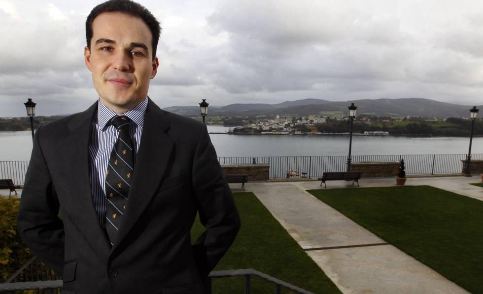 a8e6552f8a9 José Emilio Silvaje Aparisi  El cura acusado de expoliar sus propias ...