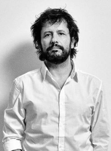 Enric Jardí.