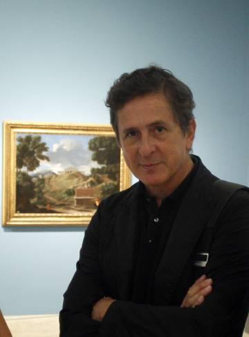 Emilio Tuñón.