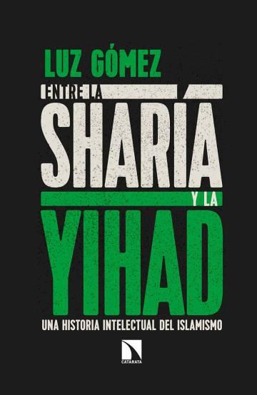 El islam contado sin prejuicios