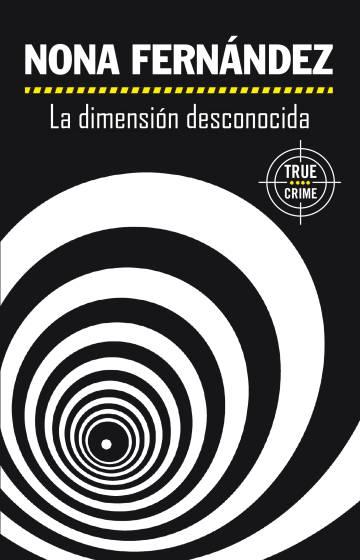 'La dimensión desconocida' de la dictadura chilena