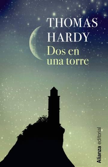 Thomas Hardy lo hace todo bien