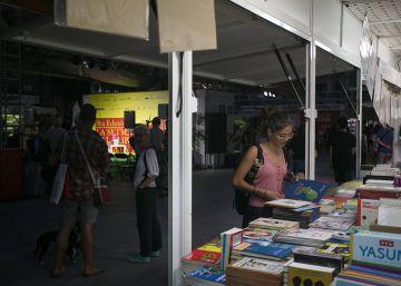 El grupo editorial Penguin Random House compra el sello en catalán La Campana Llibres