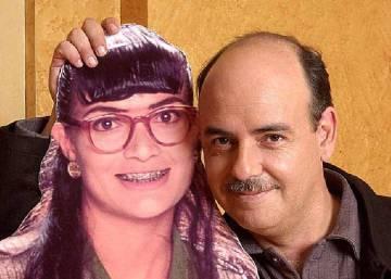 970b9774e58e El inesperado regreso de 'Betty la fea' | Televisión | EL PAÍS