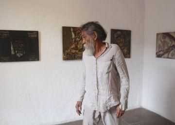 México se despede de Francisco Toledo, o artista do mundo fantástico