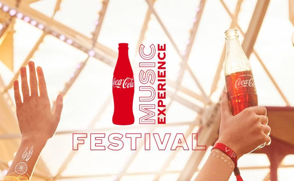 cocacola-festival-musica