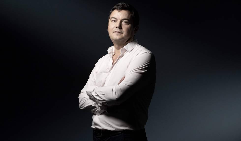 Thomas Piketty, contra la propiedad privada