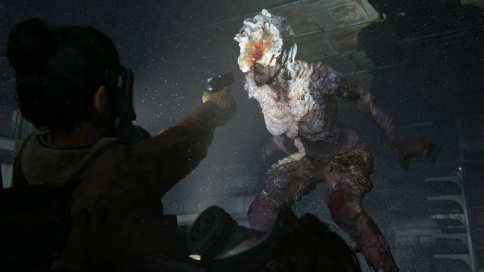 Hemos jugado a 'The Last of Us: Parte II', el juego más ambicioso ...