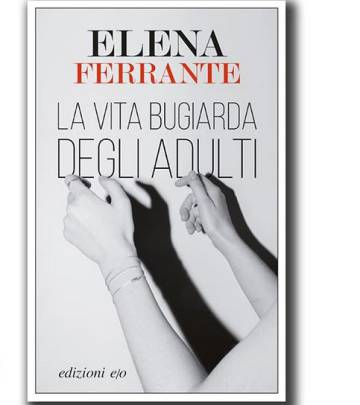 The mystery of Elena Ferrante continues to fascinate Italy