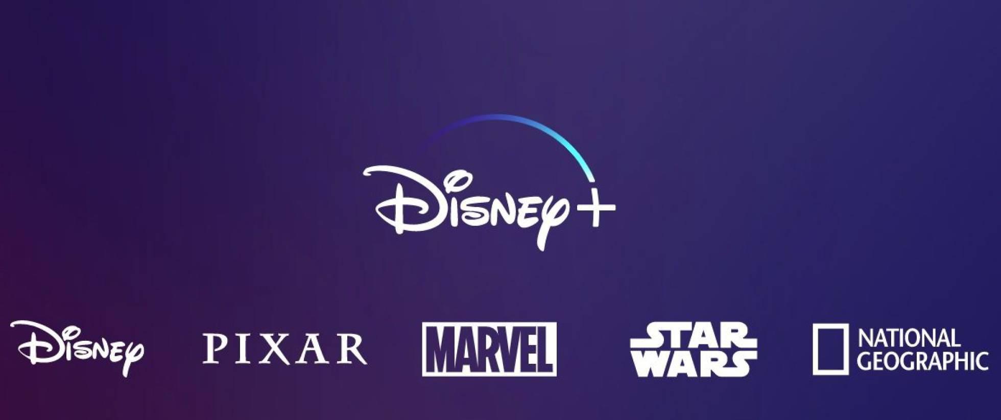 Disney+ 1573207551_309597_1573207747_noticia_normal_recorte1