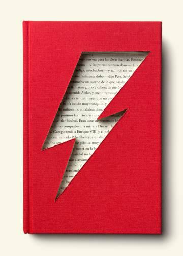 Los 100 libros de David Bowie