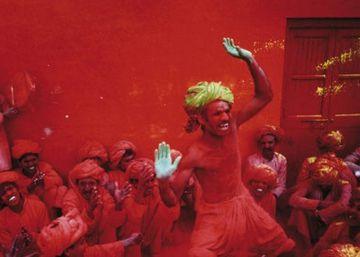 Saris, castas y yoga: ocho libros para entender la India moderna