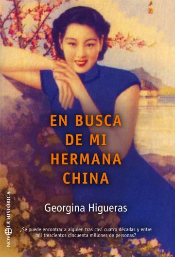 Cinco libros para entender la China contemporánea