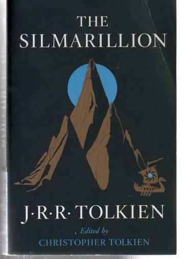 Muere Christopher Tolkien, el guardián de la Tierra Media