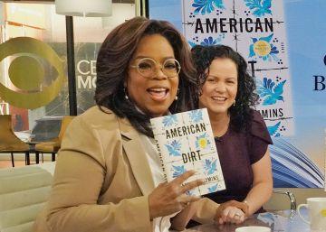 'American Dirt', la última gran polémica editorial en EE UU que provoca la indignación de la comunidad latina