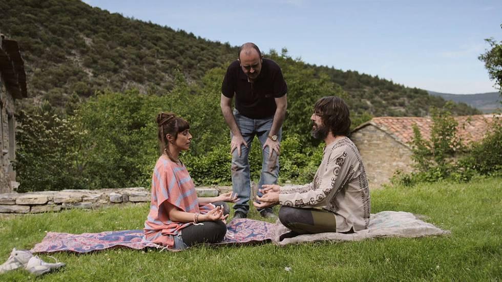 Amazon afianza su presencia en el audiovisual español