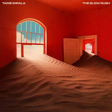 Tame Impala: a guilty pleasure born of the mixture of styles