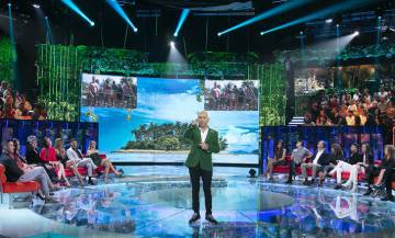 ¿Qué ver hoy en TV? | Jueves 27 de Febrero de 2020