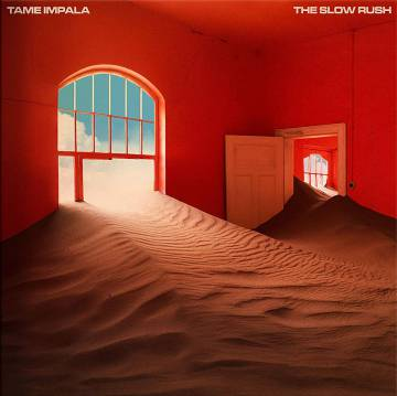 Tame Impala, between the banquet and the empacho