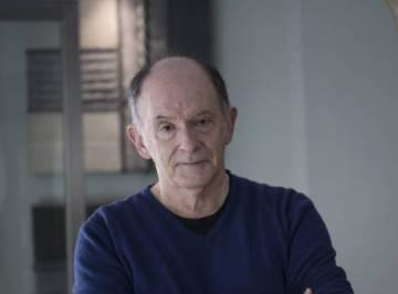 Hervé le Corre.