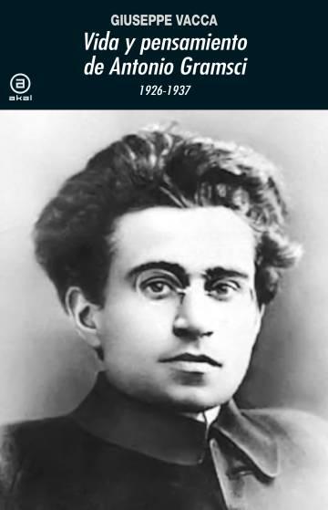 Retornos de Gramsci