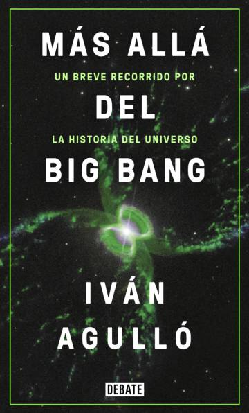 100 páginas para entender el universo (abstenerse terraplanistas)