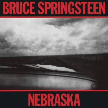 Bruce Springsteen y la casa ranchera del amor y el odio