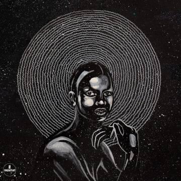 "Shabaka Hutchings: ""En el jazz debes tomar tu propio rumbo"""